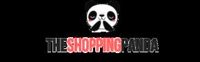 theshoppingpanda